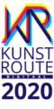 Kunstroute 2020